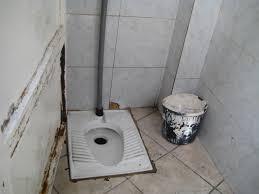 squatty-potty.jpeg