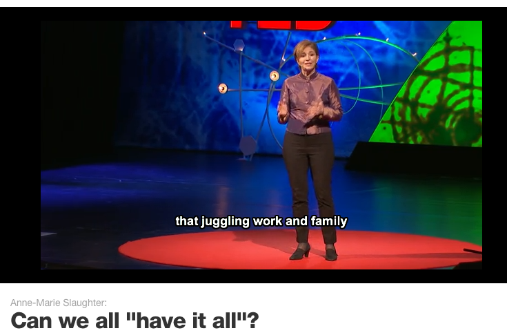 ted-talk-deydreaming.png