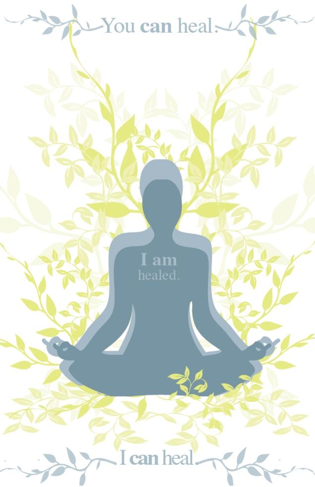 i-am-healed