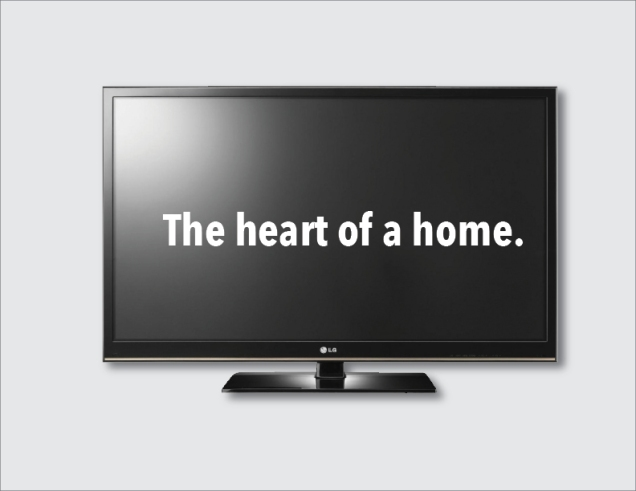 tv1_the-heart-of-the-home