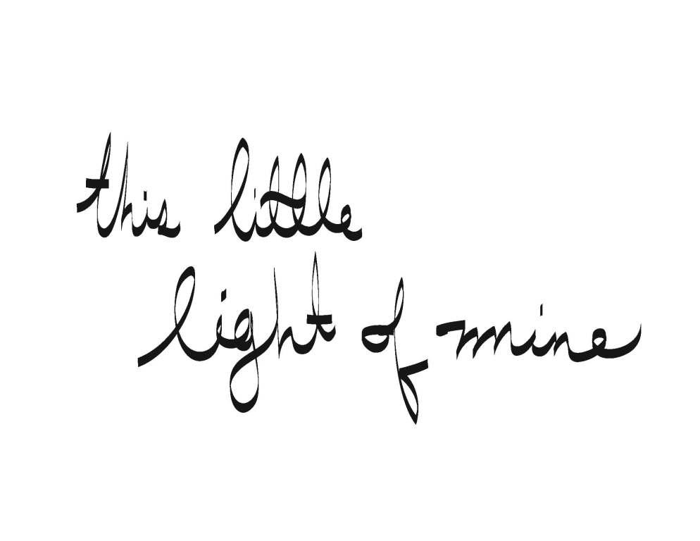 1-this-little-light-of-mine