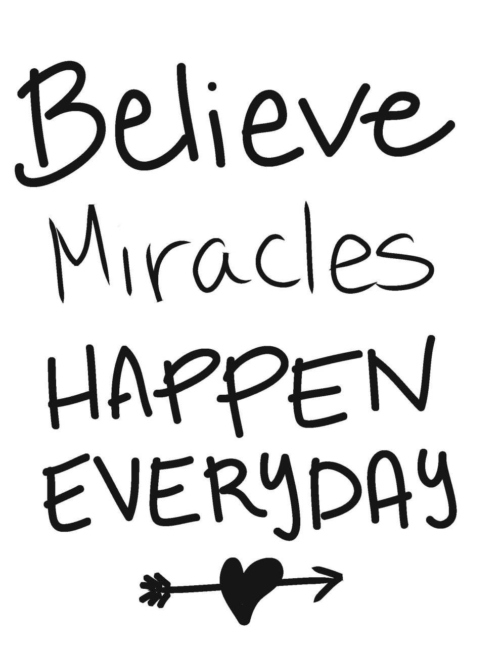 10-believe-miracles-happen-everyday