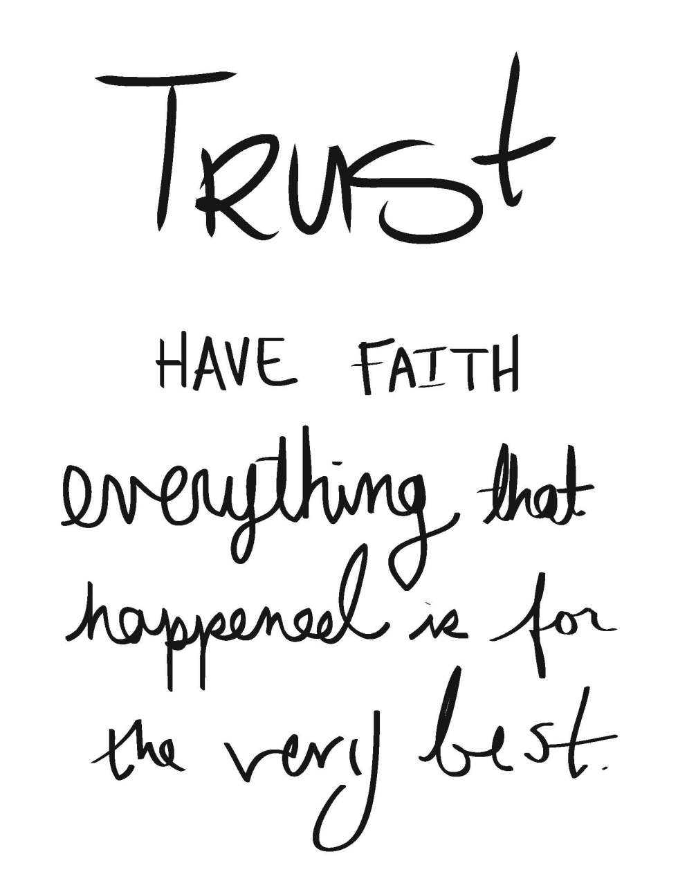 2-trust-that-everything-that-happened-is-for-the-best
