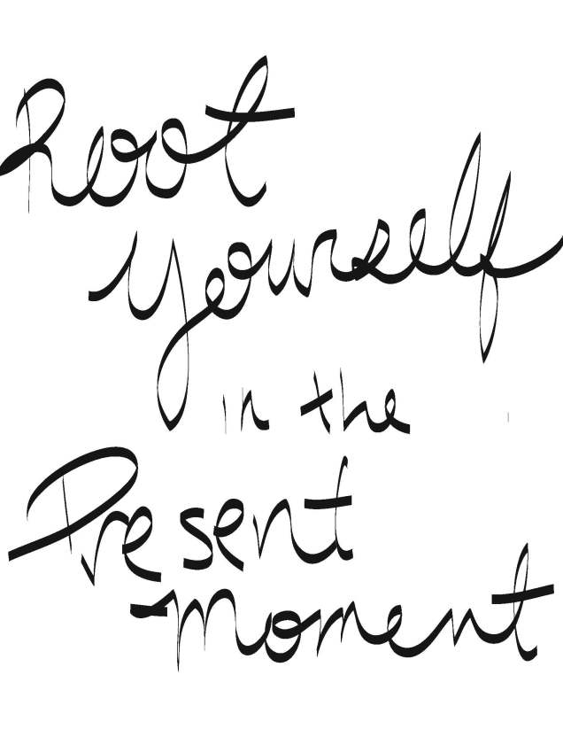 4-root-yourself-in-the-present-moment