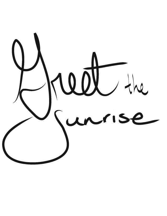 5-greet-the-sunrise