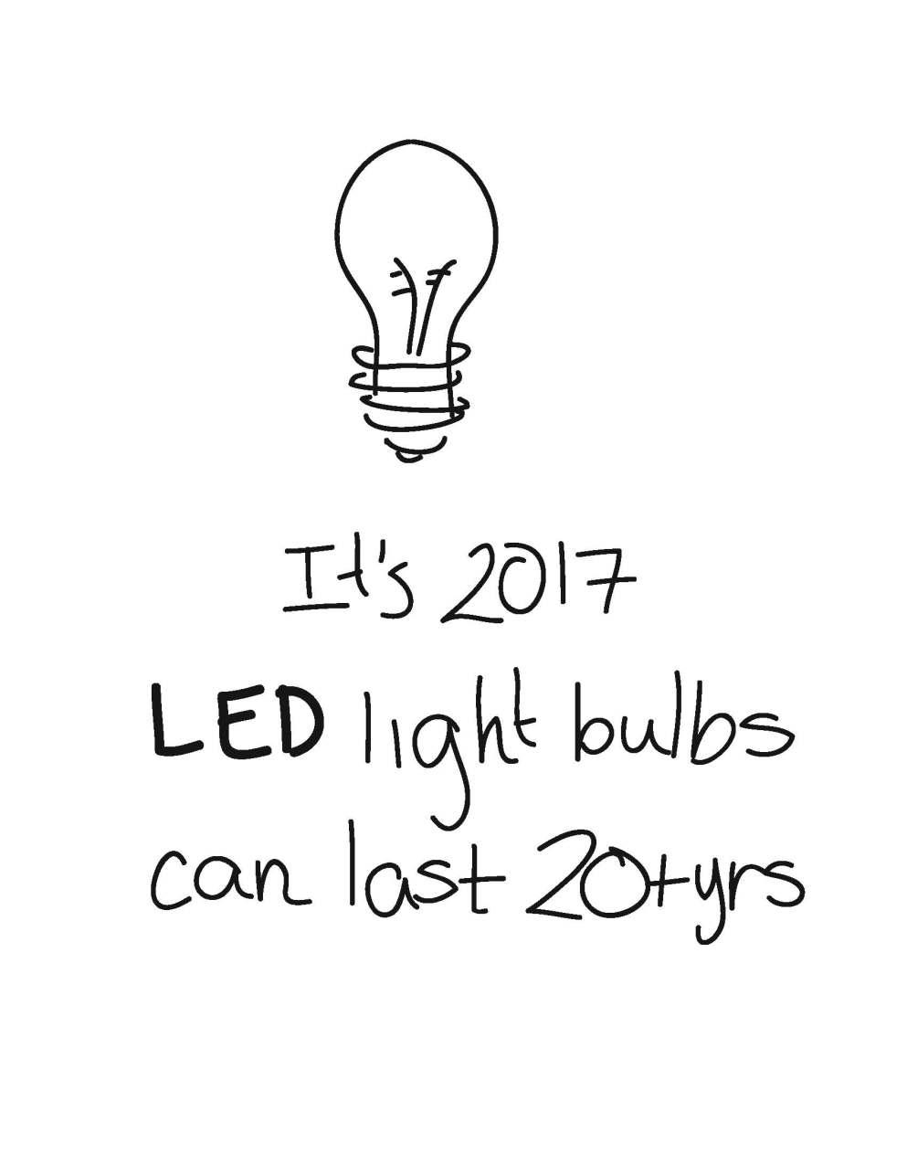 5-its-2017-LED-lights-bulbs