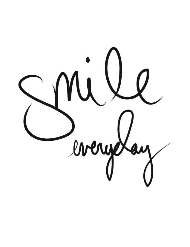 6-smile-everyday