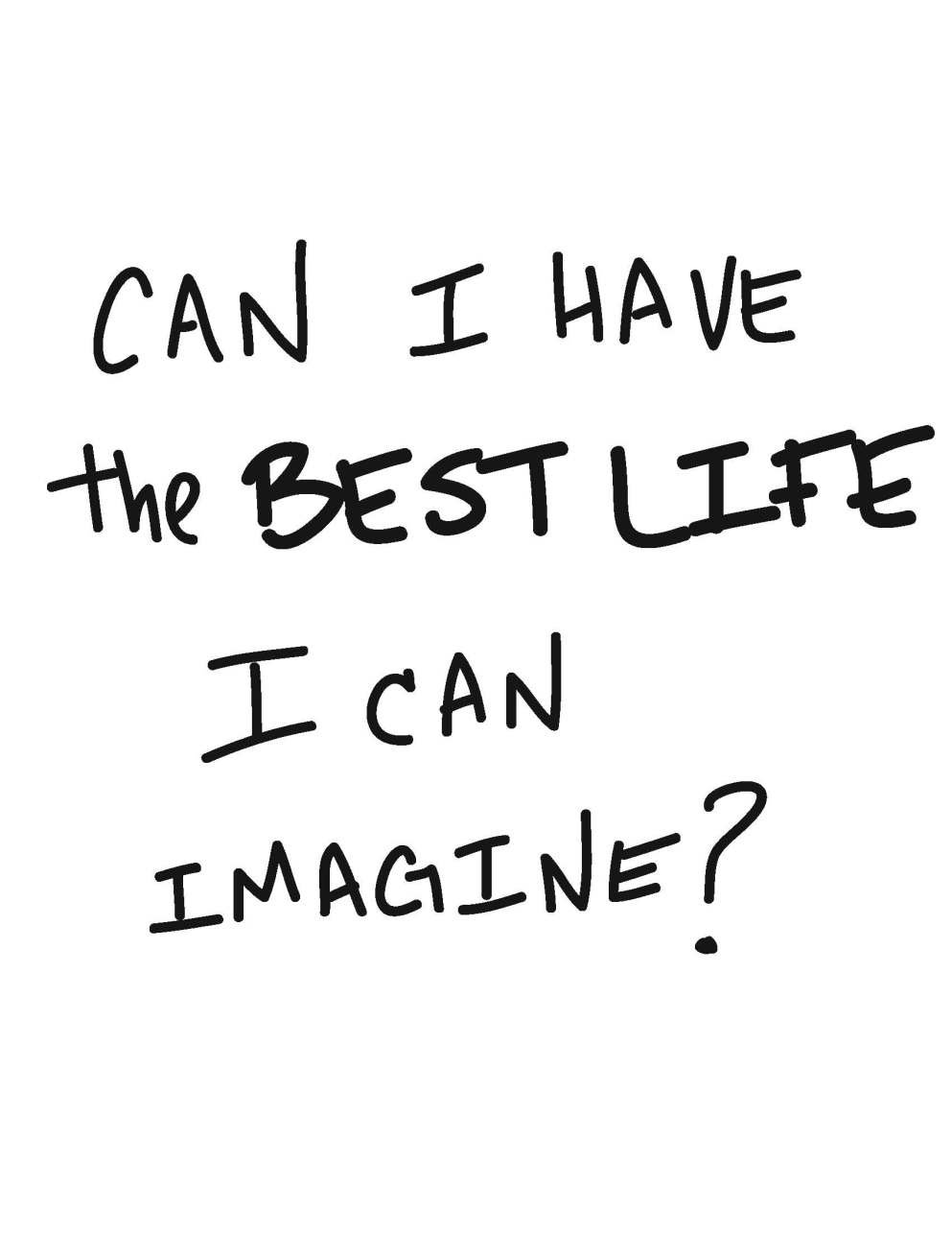 7-can-i-have-the-life-i-imagined