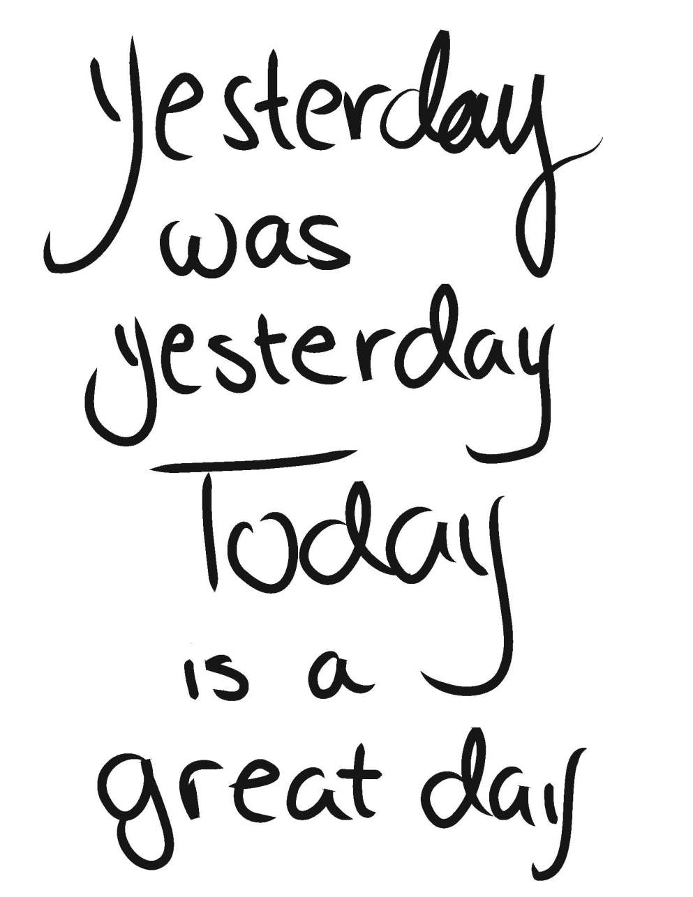 8-today-is-a-great-day