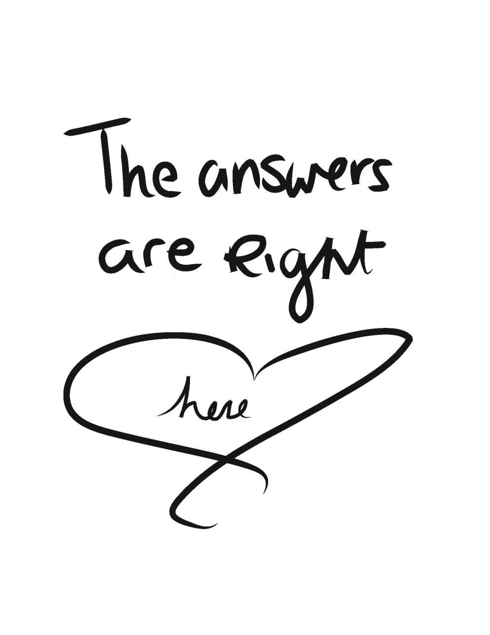 9-the-answers-are-right-here