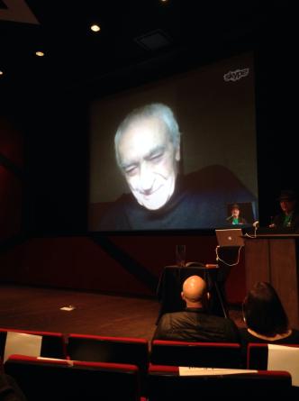 deydreaming random things i like Massimo Vignelli