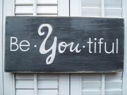 be-YOU