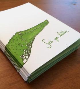 cool-cover-book, deydreaming random things i like