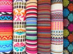 cool-pattern
