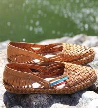cool-sandals
