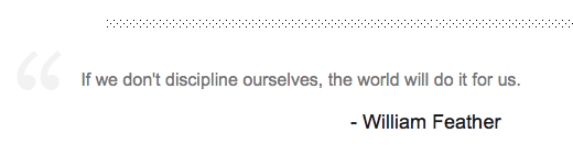 quote copy 2
