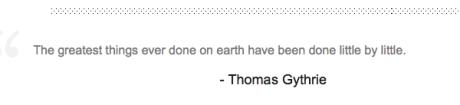 Thoman-Gythrie-quote