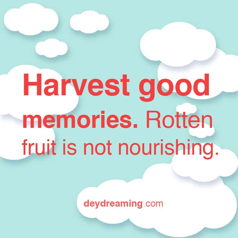 harvestgood
