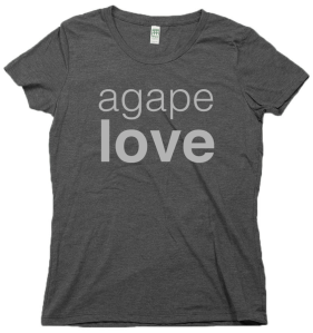 Agape_Love--royal-apparel-deydreaming-tshirt