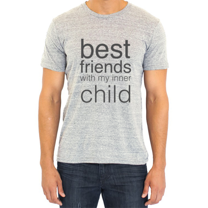 http://deydreaming.storenvy.com/products/28323833-best-friends-with-my-inner-child-deydreaming-t-shirt