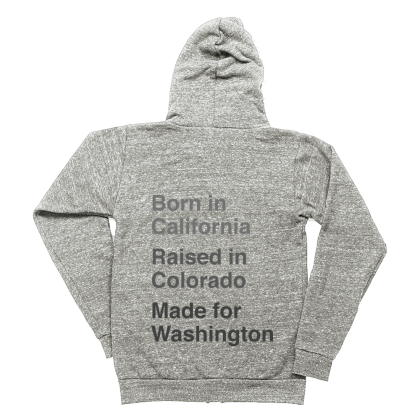 http://deydreaming.storenvy.com/products/28317185-born-raised-made-for-deydreaming-hoody