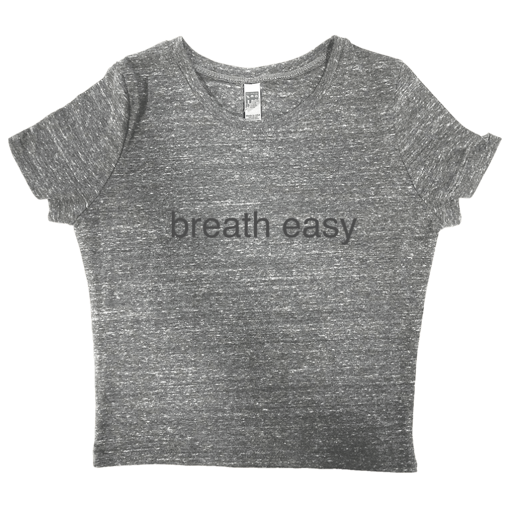 Breathe_easy--royal-apparel--deydreaming-tshirt