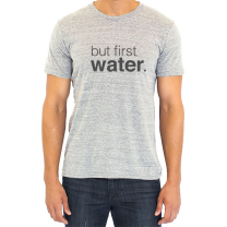http://deydreaming.storenvy.com/products/28314977-but-first-water-deydreaming-tshirt