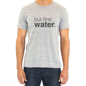but_first_water--royal-apparel--deydreaming-tshirt
