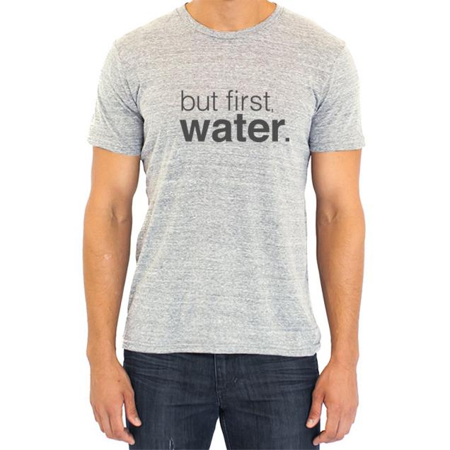 but_first_water--royal-apparel--deydreaming-tshirt