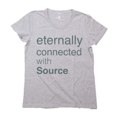 http://deydreaming.storenvy.com/products/28314338-connected-with-source-deydreaming-t-shirt