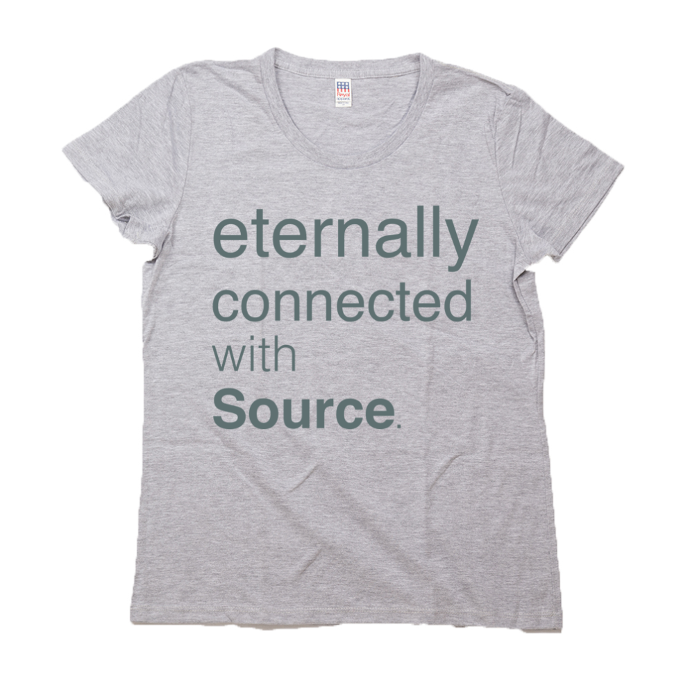 connected_with_Source-_Royal_Apparel_OVERSIZE-deydreaming-tshirt