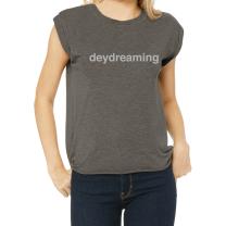 http://deydreaming.storenvy.com/products/28325375-deydreaming-t-shirt