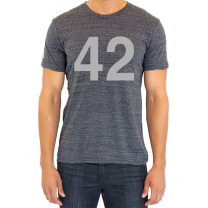 http://deydreaming.storenvy.com/products/28330964-forty-two-deydreaming-tee