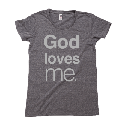 http://deydreaming.storenvy.com/products/28330922-god-loves-me-deydreaming-shirt