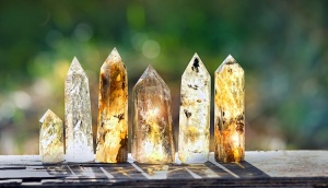 deydreaming_inner_peace_natural_crystals